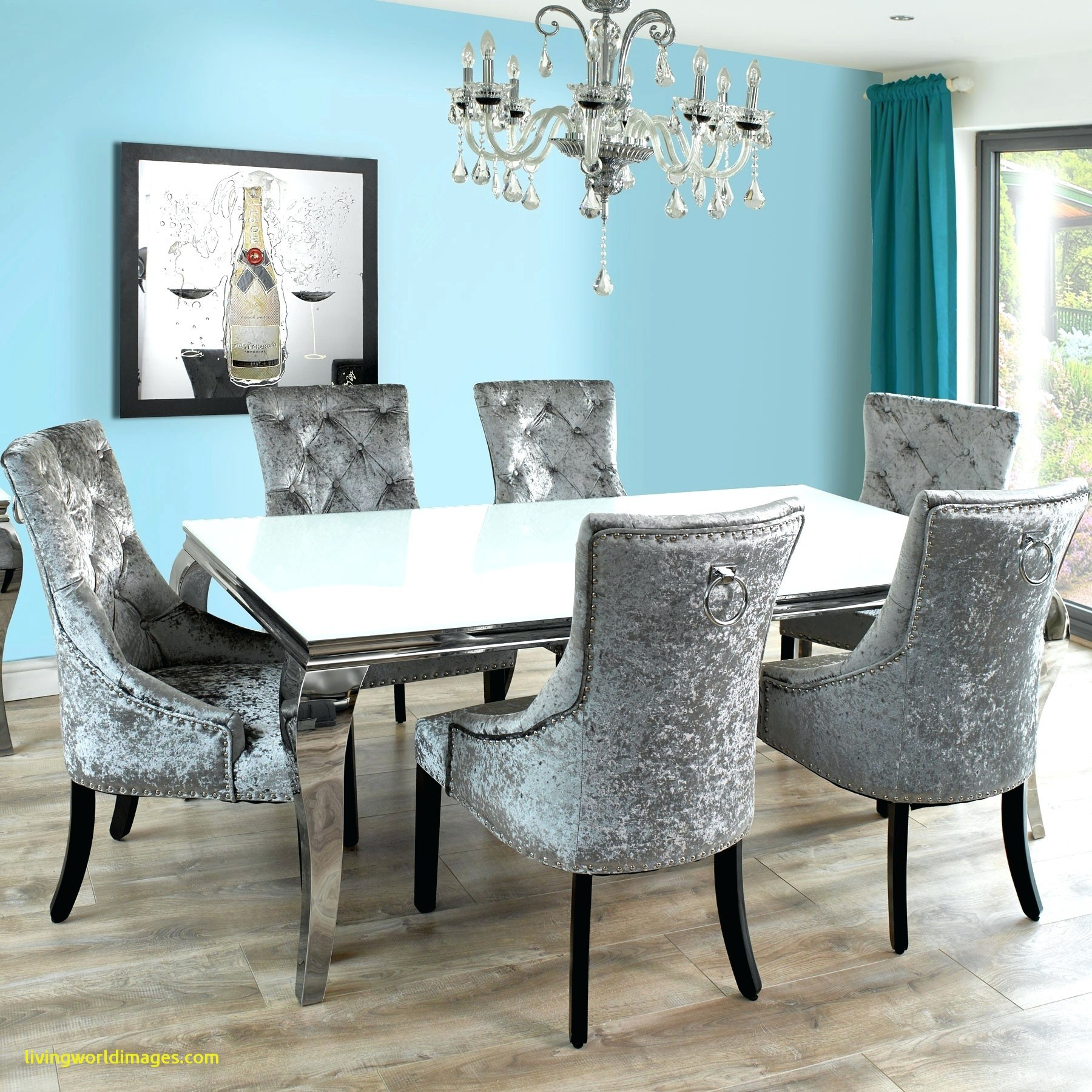 ashley furniture accent chairs best dining modern luxury gray living room sets table with pier one stools baroque console iron bedside home goods small designer coffee tables