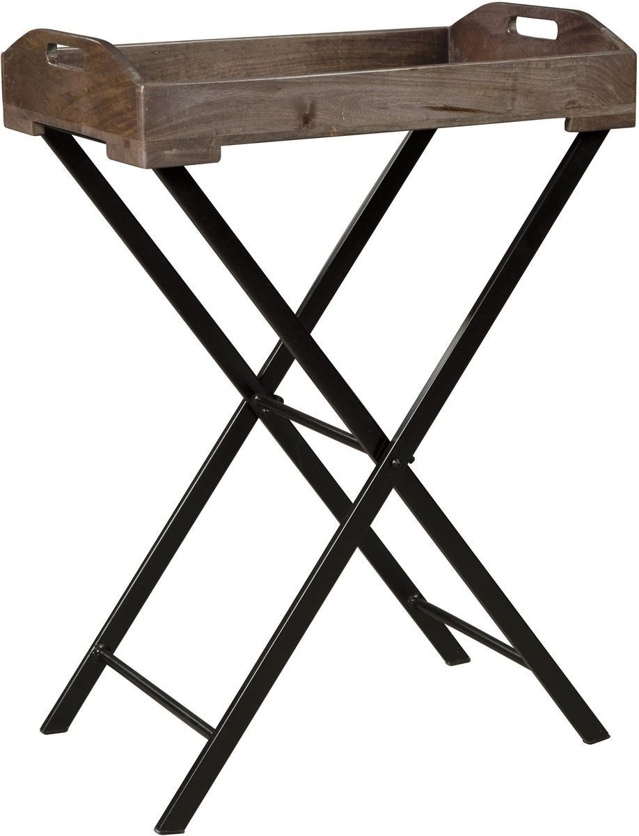 ashley furniture cadocridge accent table grey black new home tables clear and gold coffee small trestle kitchen round cotton tablecloth credenza behind sofa oriental lamp shade