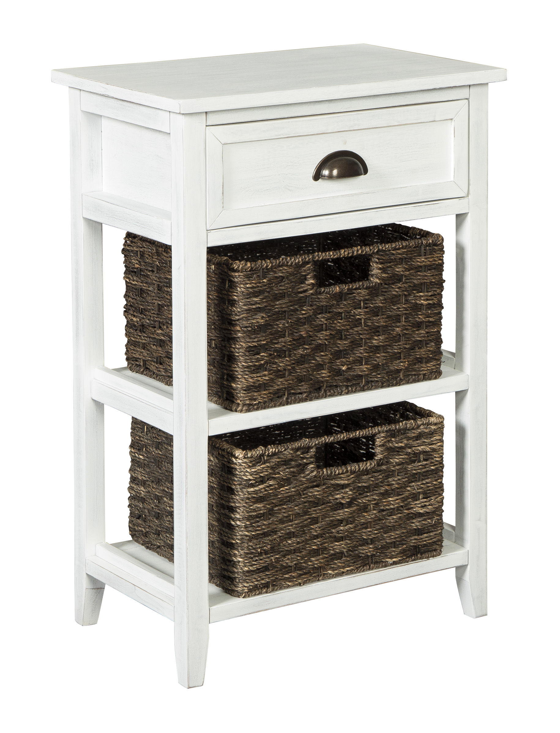 ashley furniture oslember white accent table the classy home ash tables antique end with leather inlay halloween quilted runner patterns clear and gold coffee tall mirrored
