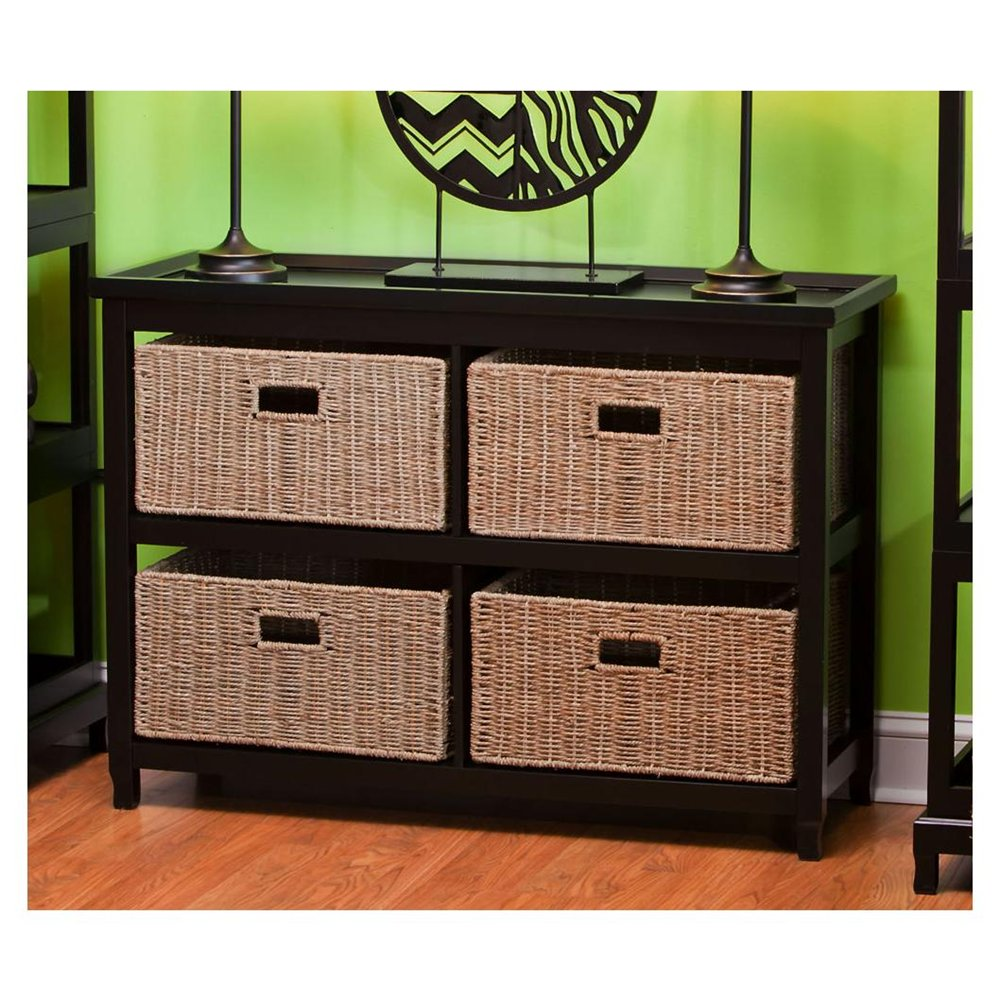 ashley power chairside end table the outrageous fun bjs delightful sofa with drawers altra drawer accent console alluring baskets outstanding wicker hemnes and storage basket size