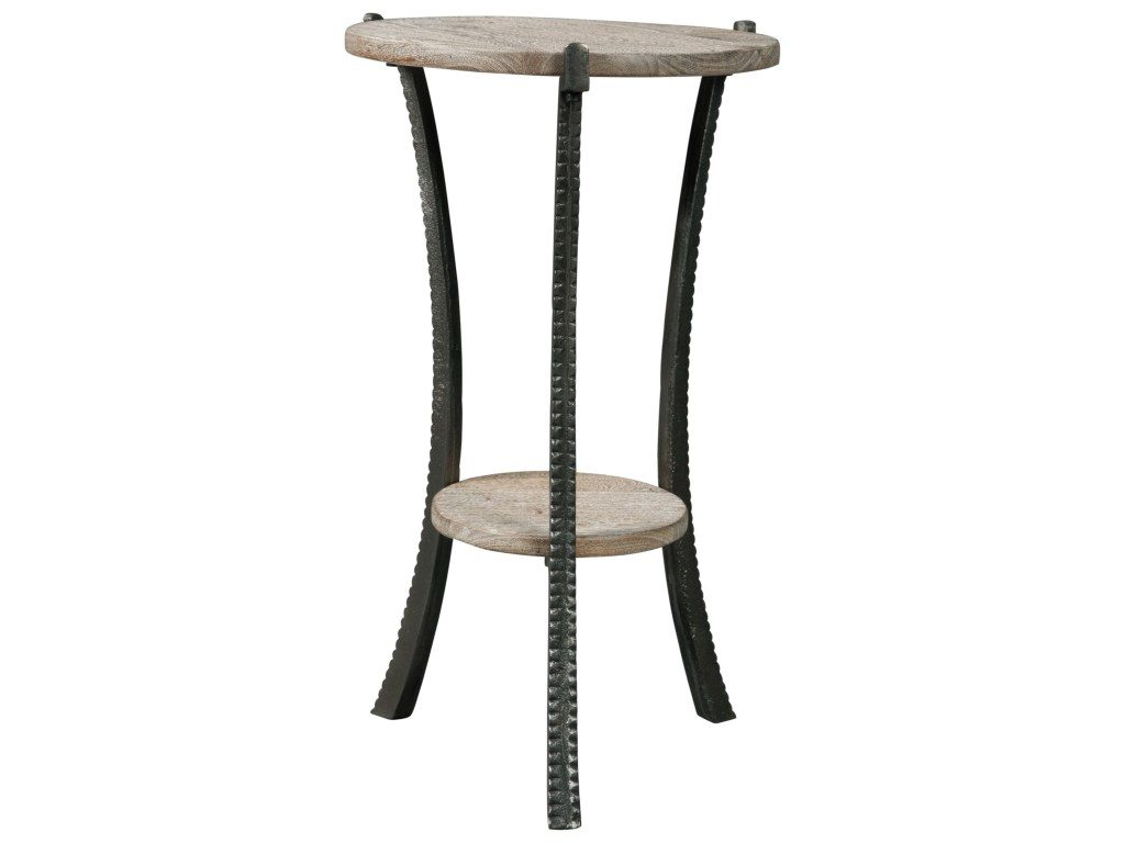 ashley signature design enderton contemporary accent table products color tables dunk bright furniture end modern nightstand lamps beach inspired large patio cover ikea dining