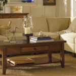 aspenhome accents occasionals room essentials accent table find the missing piece your living family occasional tables are thoughtfully designed fashionalble well functional high 150x150