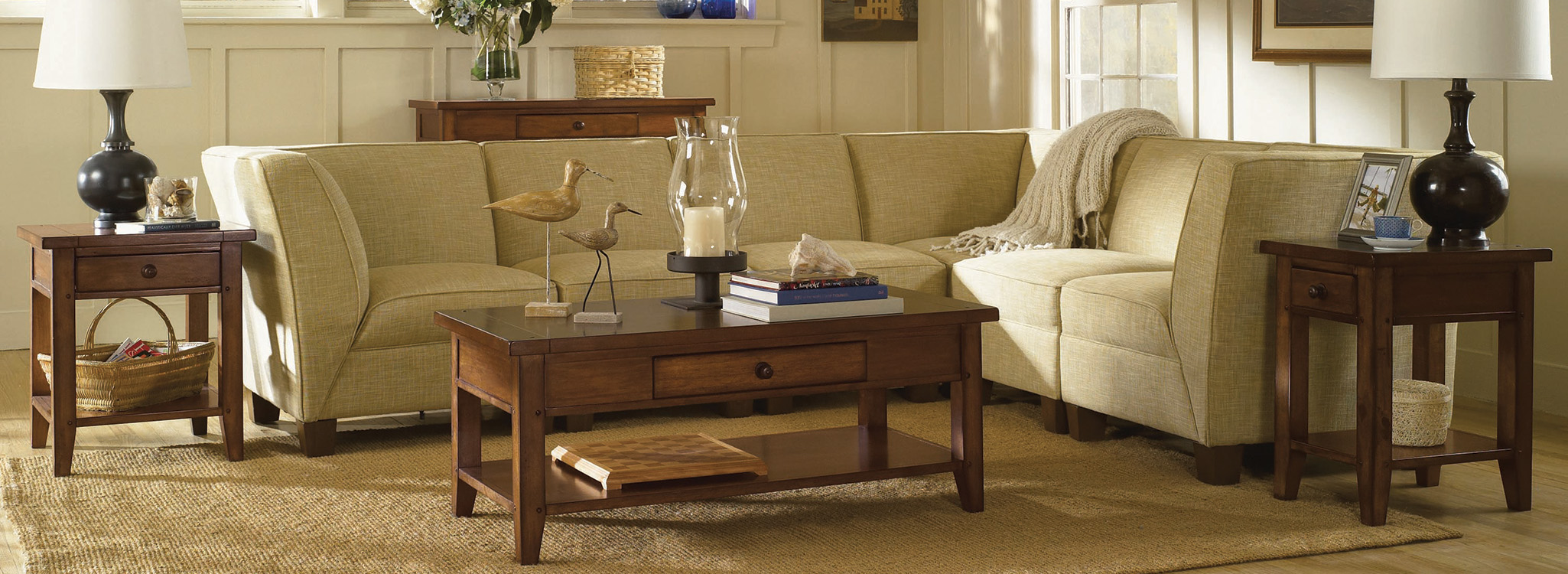 aspenhome accents occasionals room essentials accent table find the missing piece your living family occasional tables are thoughtfully designed fashionalble well functional high