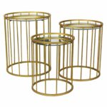 aspire home accents solange gold accent tables set table furniture edmonton blue lamp bronze destination lighting coupon round quilted toppers best nightstands feet nesting living 150x150