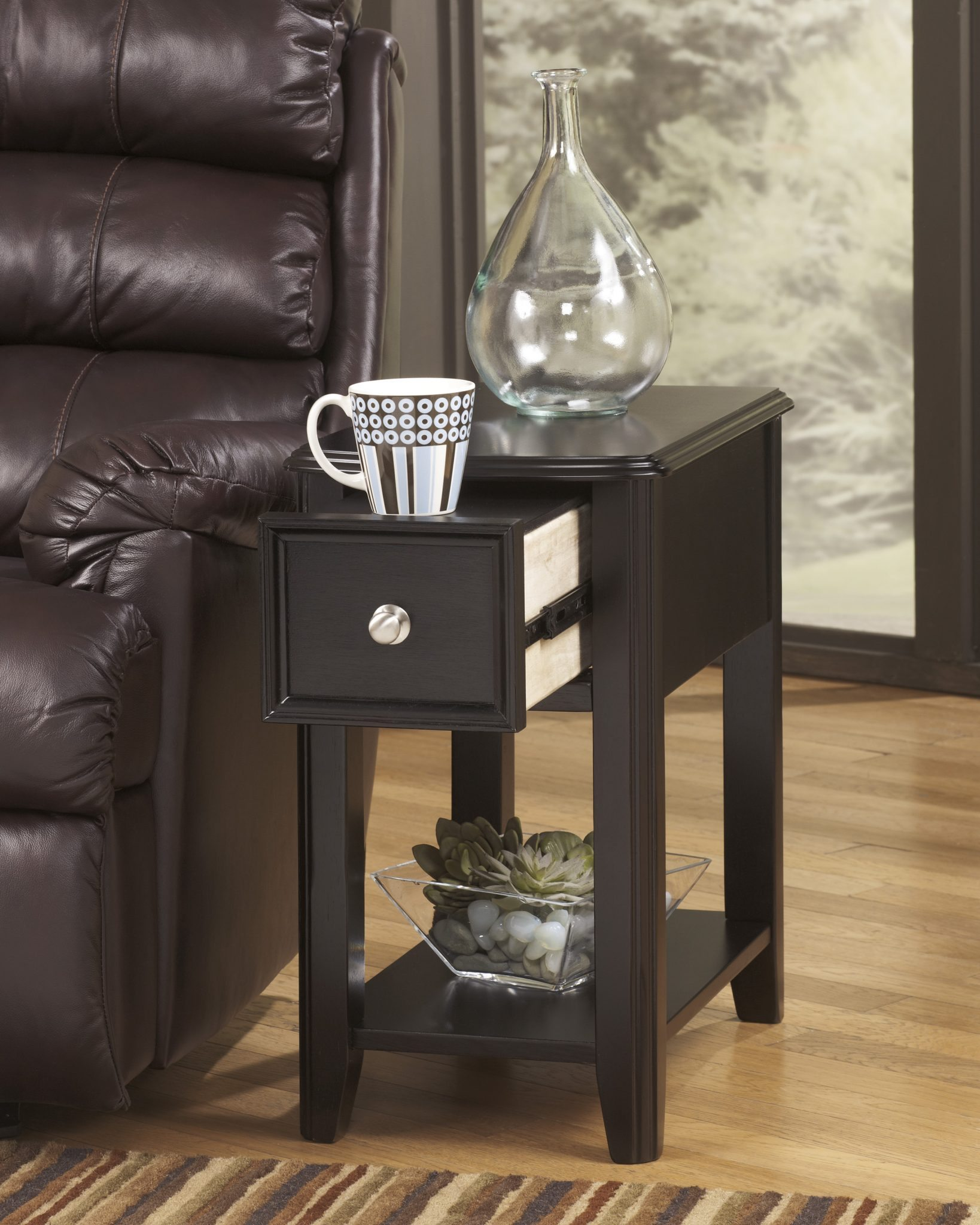 astonishing accent end tables black metal small round half target antique corner side classic mosaic contemporary white zane pedestal and table outdoor iron full size bar stools
