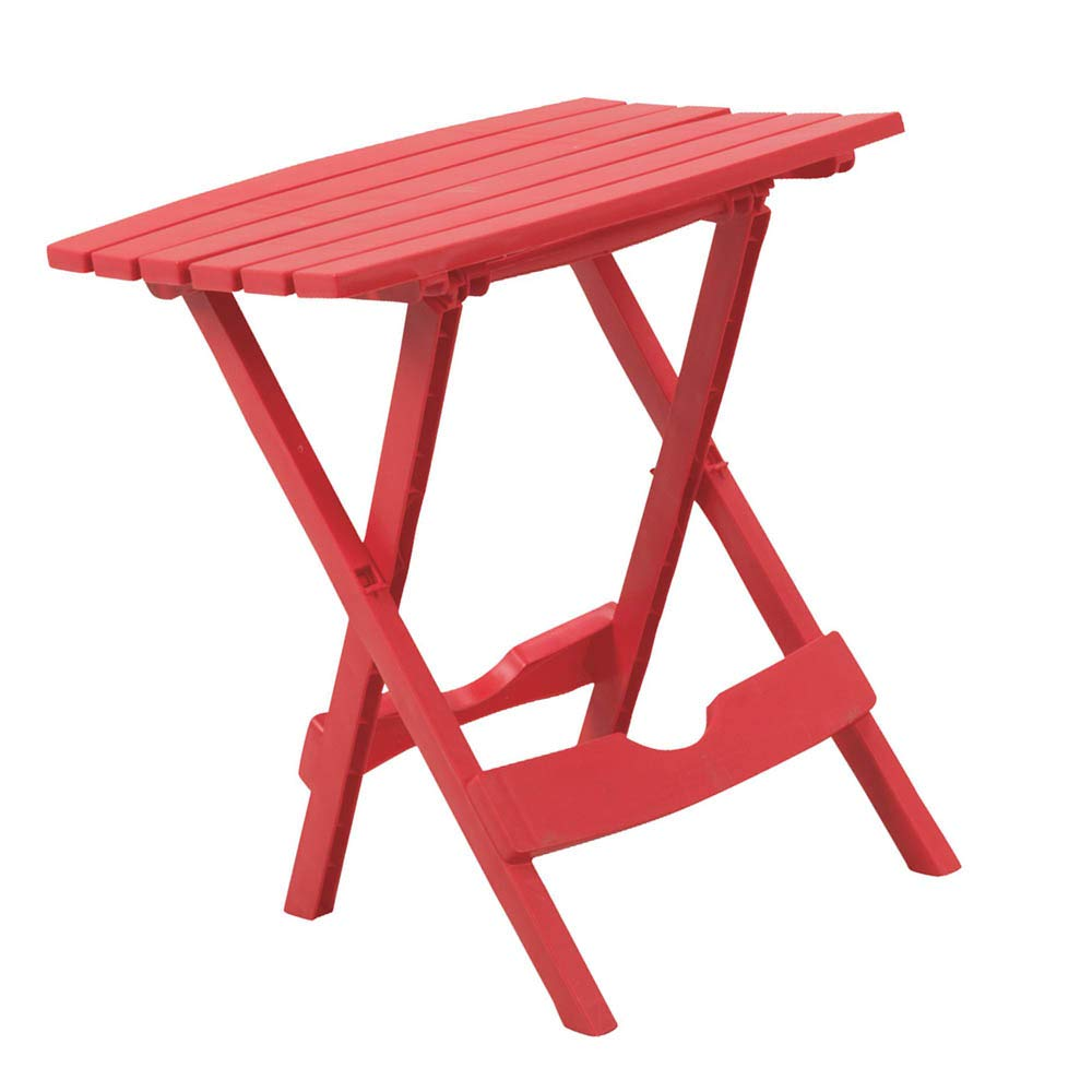 astonishing red outdoor end table heater porches timber tablet kmart settings tablecloth covers bunnings round and pit square tabletop fire ideas fabric for operated chairs cover