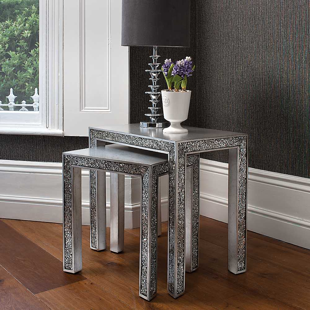 astonishing small accent tables for living room table gold furniture tall kijiji glass decorative white outdoor modern round antique target silver gray full size door floor plate