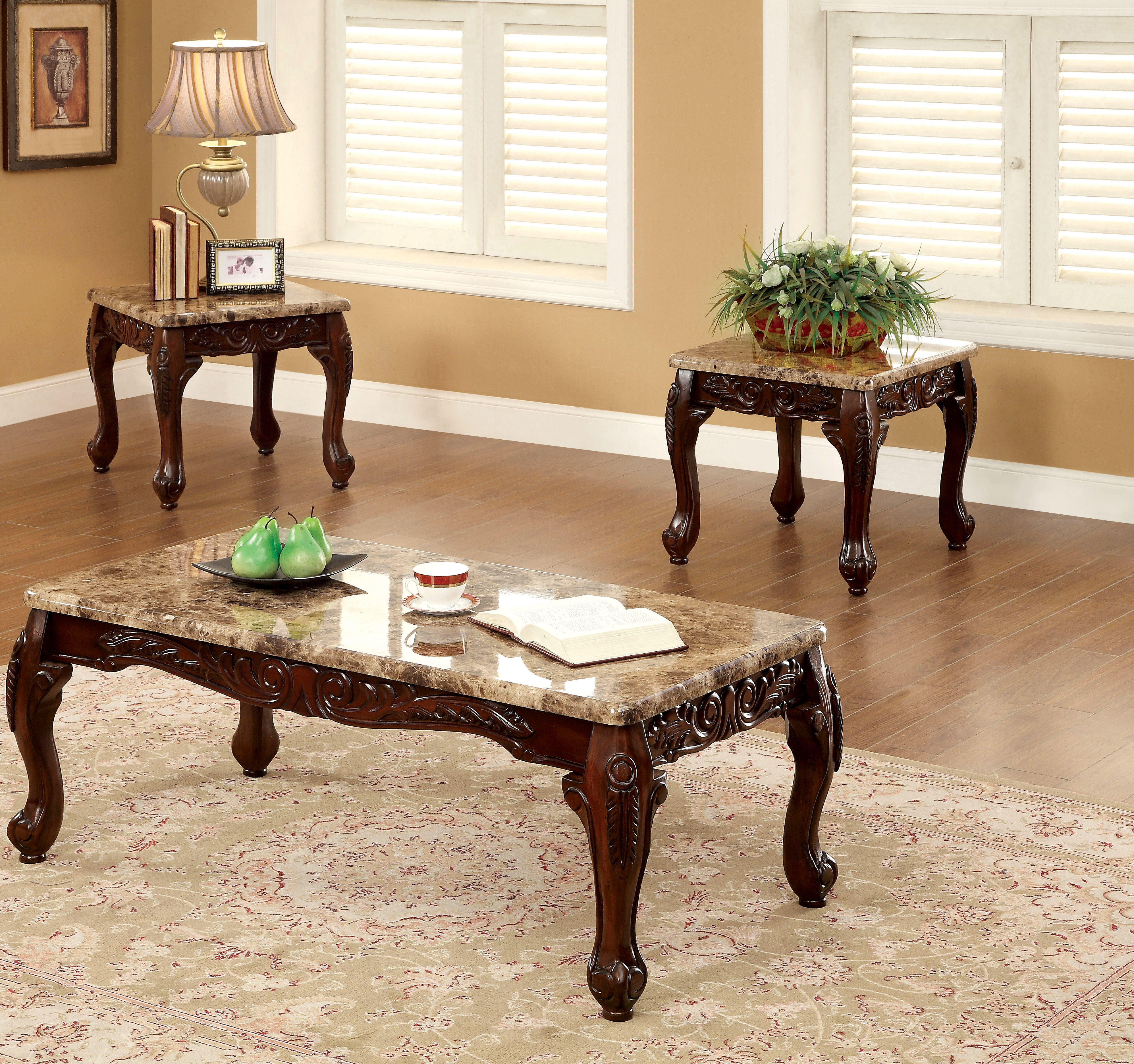 astoria grand albertus piece coffee table set reviews accent chair and side all marble inch round covers couch west elm payment bunnings timber outdoor furniture jcpenney area
