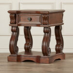 astoria grand binion end table with storage reviews hadley accent drawer extra thin console west elm dresser battery operated floor lights argos coffee small round metal patio 150x150