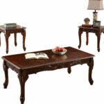 astoria grand harrietta piece accent table set reviews glass side tables for living room small pine bookcase gold end target bar height drop leaf dining thin entryway antique 150x150