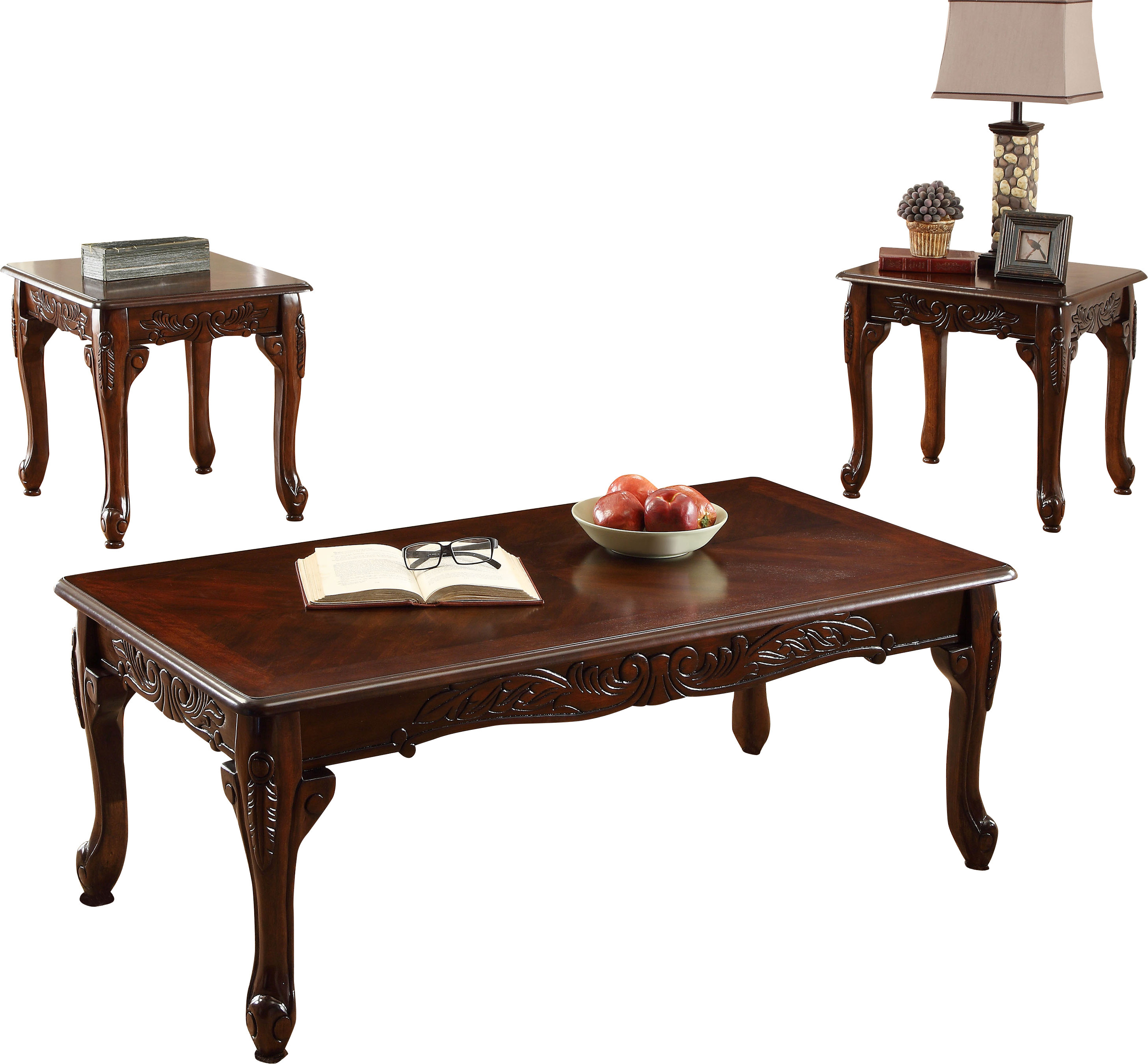 astoria grand harrietta piece accent table set reviews glass side tables for living room small pine bookcase gold end target bar height drop leaf dining thin entryway antique