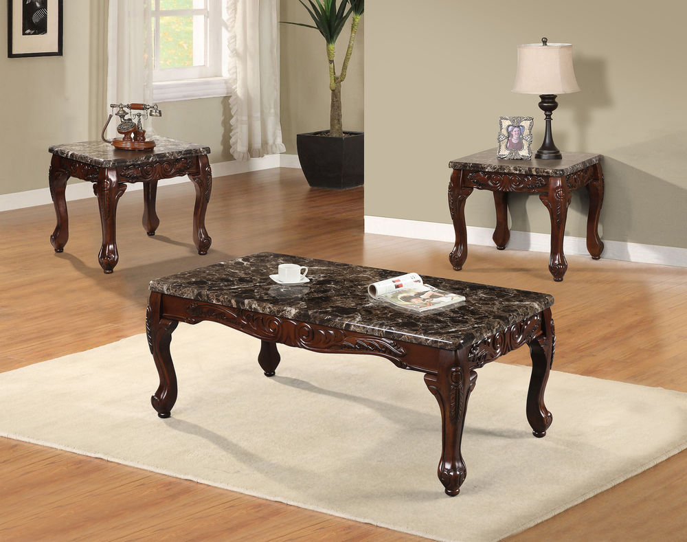 astoria grand westerberg piece coffee table set harrietta accent vintage oriental lamps aluminum patio wood floor threshold entry ideas thin entryway furniture couch black gloss