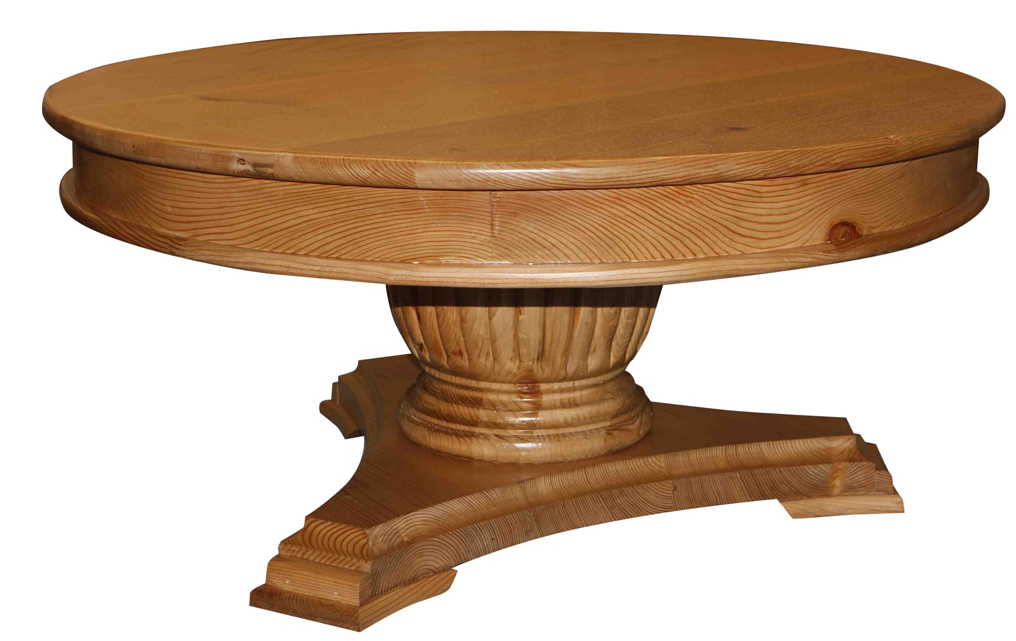 astounding accent wood small pedestal large unfinished end tables round diy tall black oak table licious bedside antique full size extra outdoor furniture covers unique umbrellas