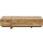 astounding pier coffee table furniture forazhouse endearing round wood imports chiara natural large wooden keru accent cherry outdoor side for bbq christmas tablecloth console 150x150