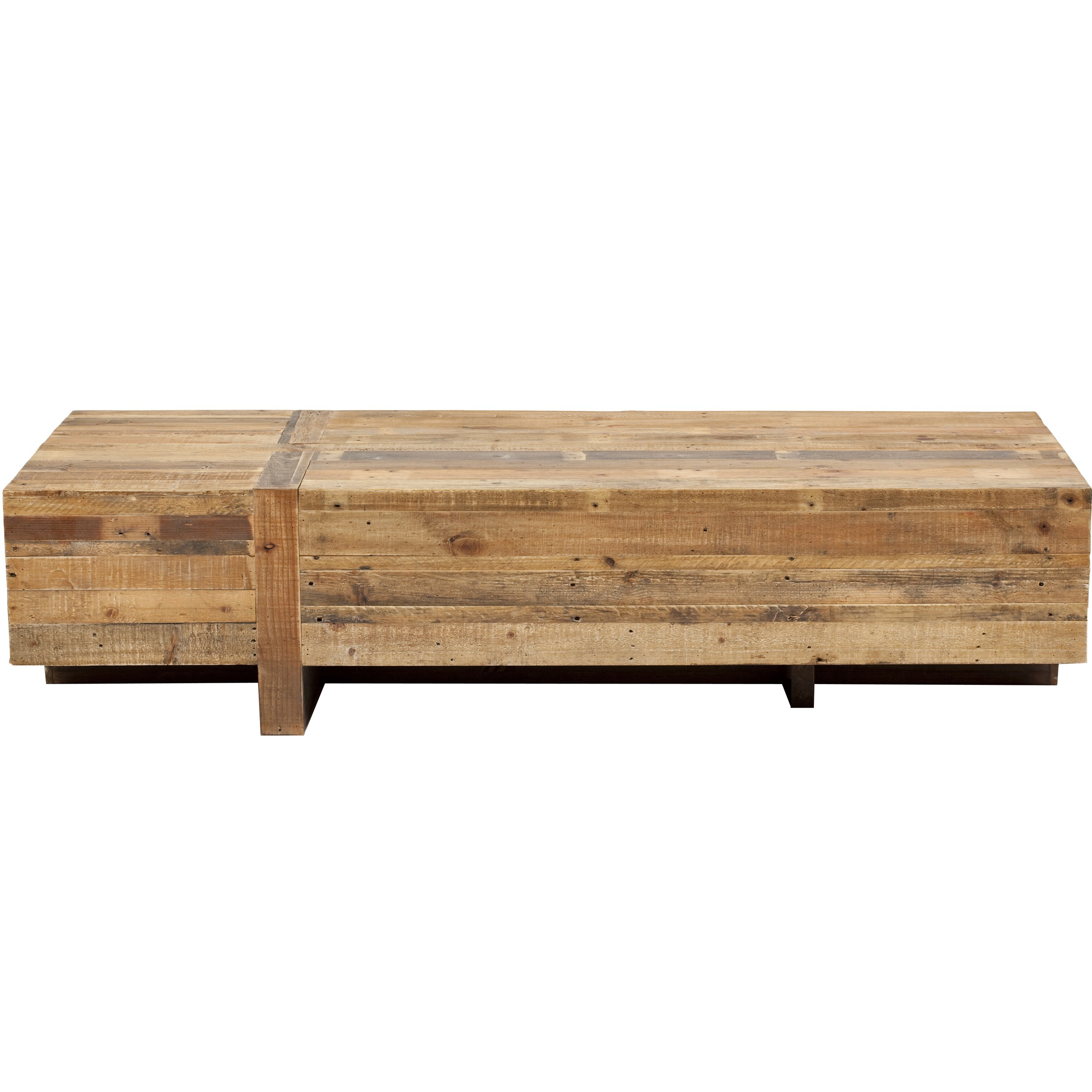 astounding pier coffee table furniture forazhouse endearing round wood imports chiara natural large wooden keru accent cherry outdoor side for bbq christmas tablecloth console