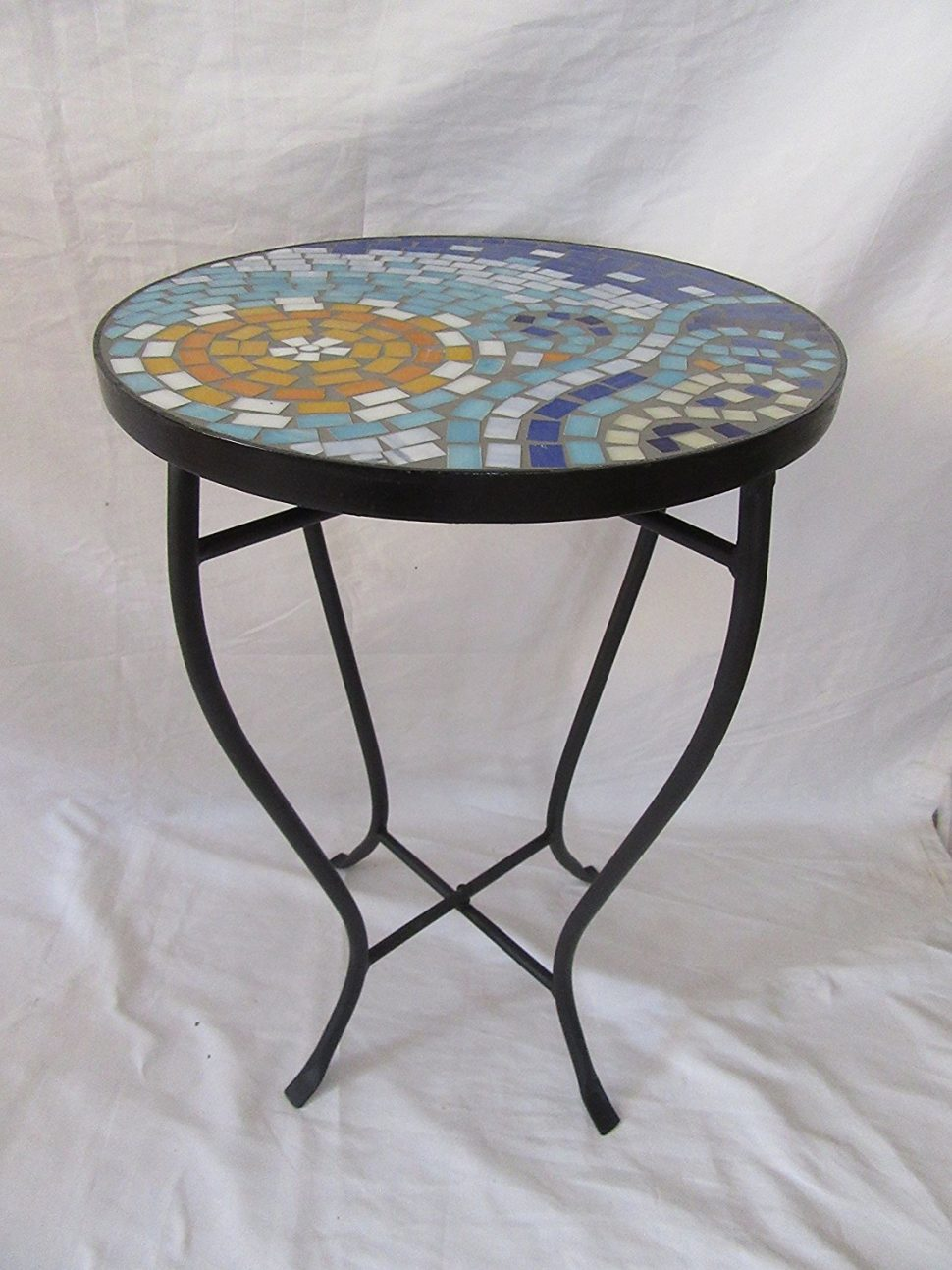 astounding sideent tables modern outdoor unique wood with accent table blue chair ott small concrete dining gold lamp black shade end dale tiffany dragonfly lily bedroom design