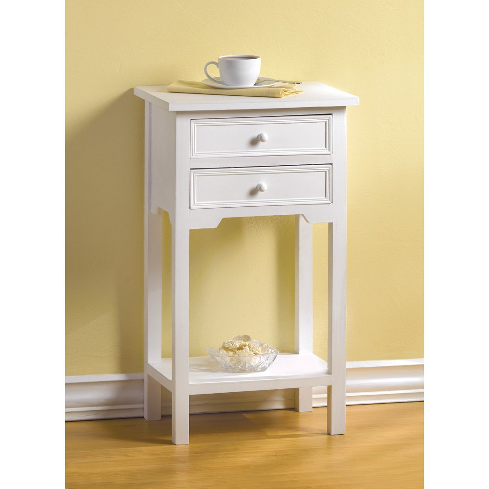 astounding small white side table unusual bedroom tables miraculous furniture also cup coffe very narrow accent with hidden chairs dolan lighting bathroom free coffee lawn drum