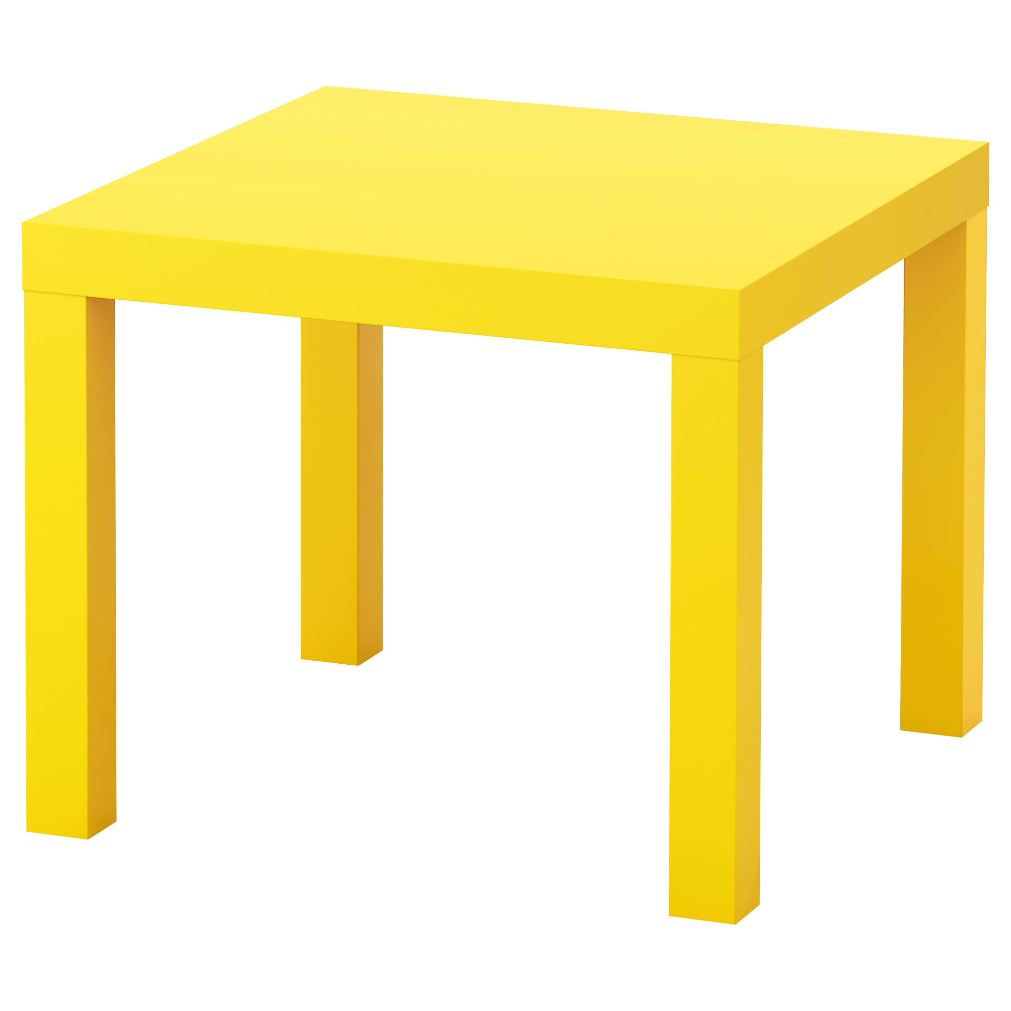 astounding yellow outdoor accent table garden white ideas chairs cover lots side big clearance small home target brick metal tables furniture tablecloth umbrella full size piece