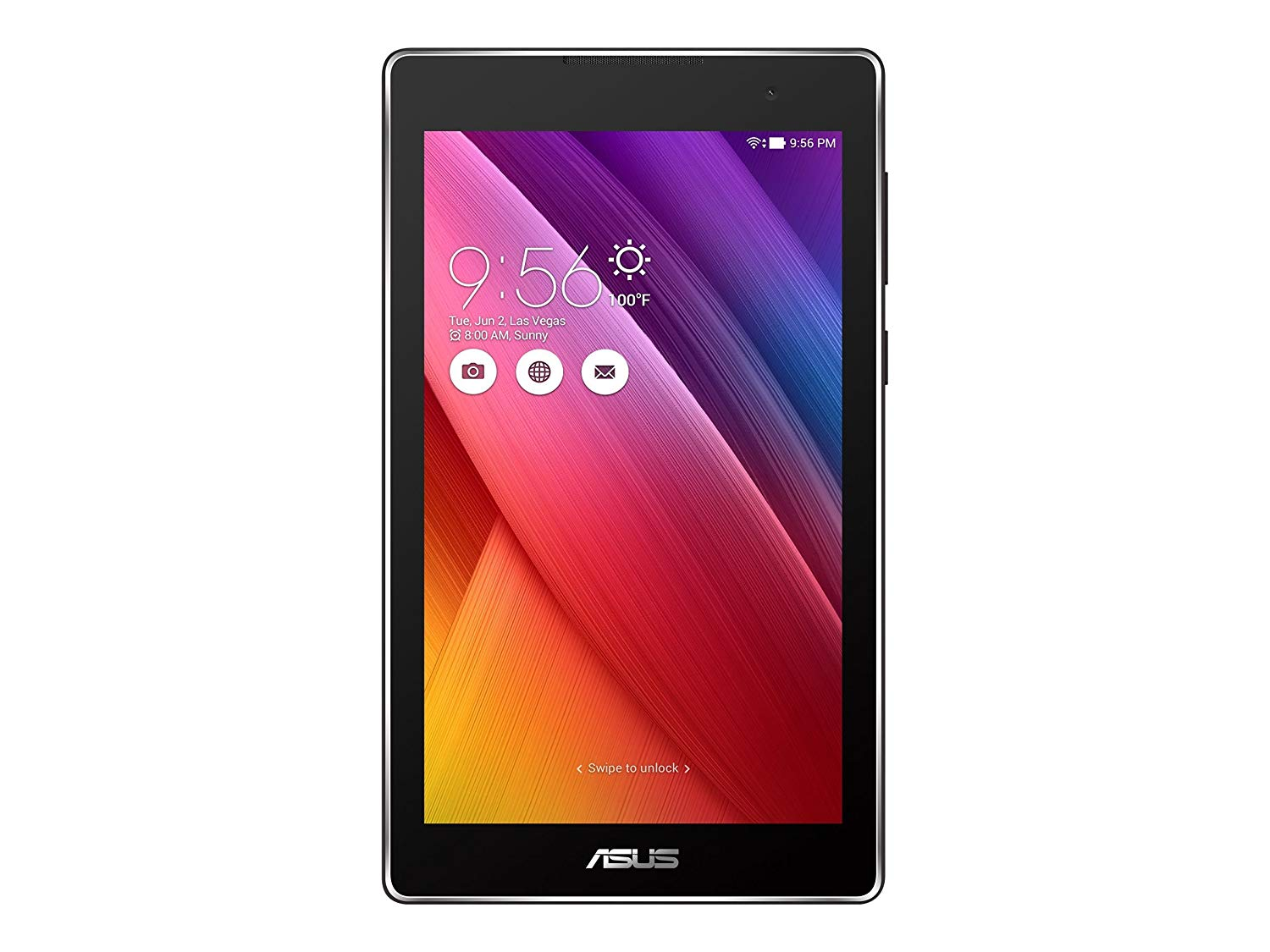 asus zenpad black tablet accent tablette fast computers accessories modern stools barn door table telephone argos pearl drum throne with backrest piece set pottery hardware target