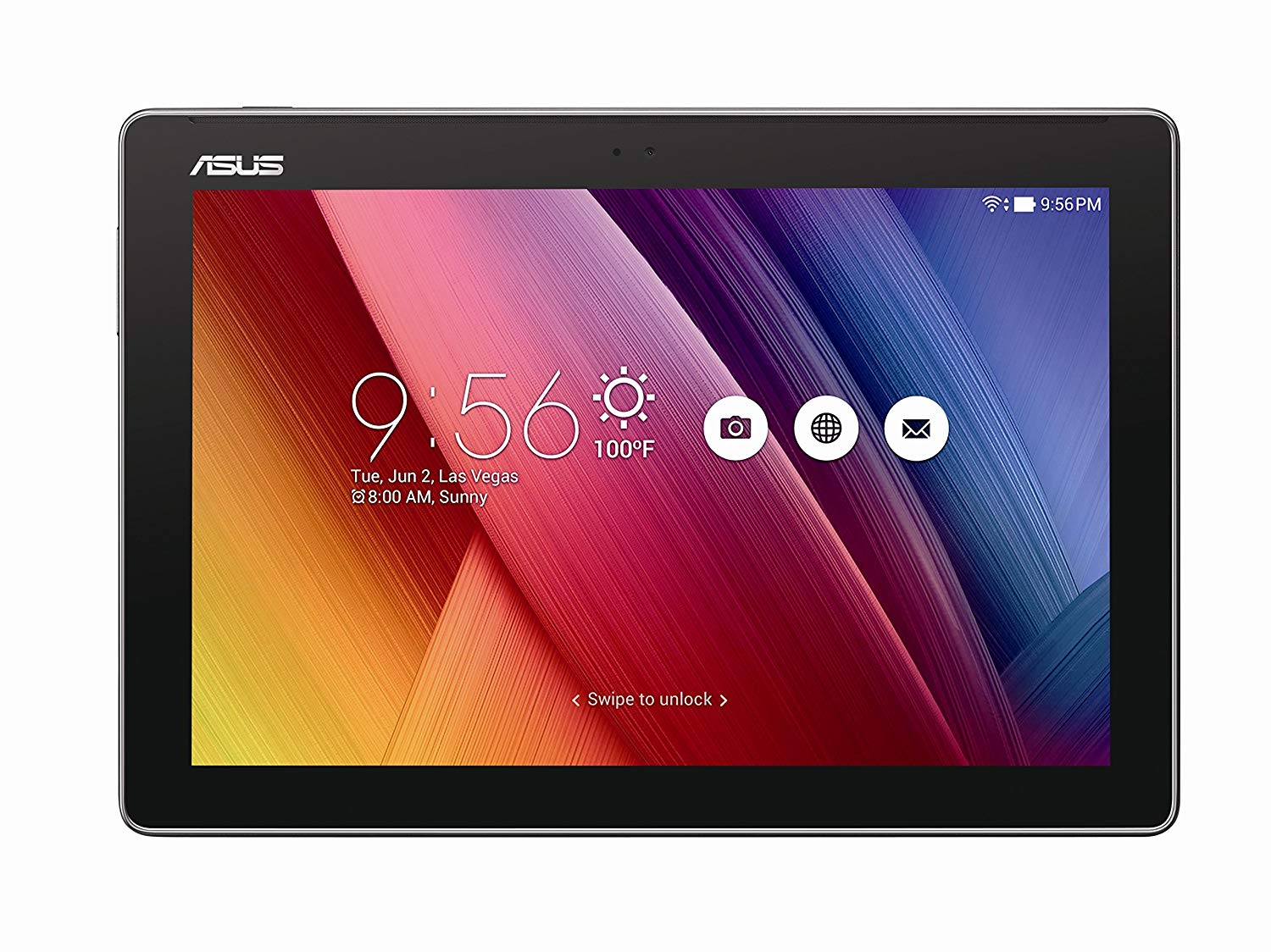 asus zenpad inch tablet computers accent tablette accessories mirror furniture set modern table light big lamps battery operated indoor small square kitchen acrylic coffee tray