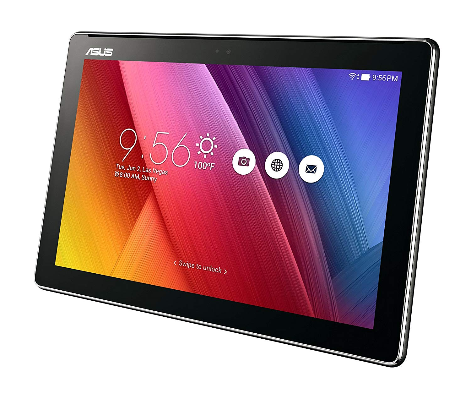 asus zenpad inch tablet computers accent tablette fast accessories umbrella base weights living room furniture tray top table target grey high quality hobby lobby sofa tiffany