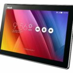 asus zenpad tablet black usywxkl accent tablette computers accessories red metal end table ashley furniture tables coffee bedroom auckland target butterfly lighting modern miami 150x150