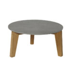 attol oasiq collections category table ceramic greysq outdoor side elegant round tablecloths uttermost accent tables used end furniture chairs barn door ideas bathroom styles 150x150