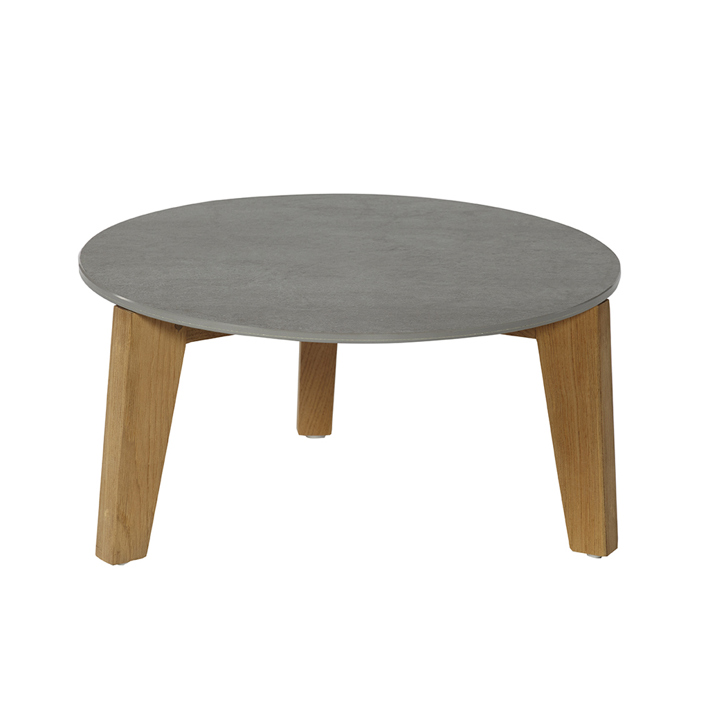 attol oasiq collections category table ceramic greysq outdoor side elegant round tablecloths uttermost accent tables used end furniture chairs barn door ideas bathroom styles