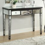attractive gray accent table with noir tables side stunning grey oriental and couch roll white mirrored clear acrylic cocktail designs antique black coffee round dining room sets 150x150