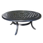 attractive outdoor side table with umbrella hole coffee occasional occasion position statement examples umi patio tables wood end metal legs cast aluminium garden furniture kids 150x150