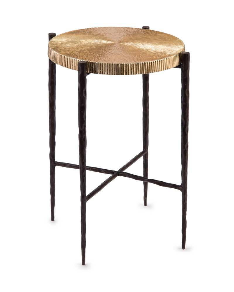 attractive round side table target for simply extraordinary trendy furniture safavieh ormond inch accent gold cast aluminum room essentials end coastal lamps sears coffee metal