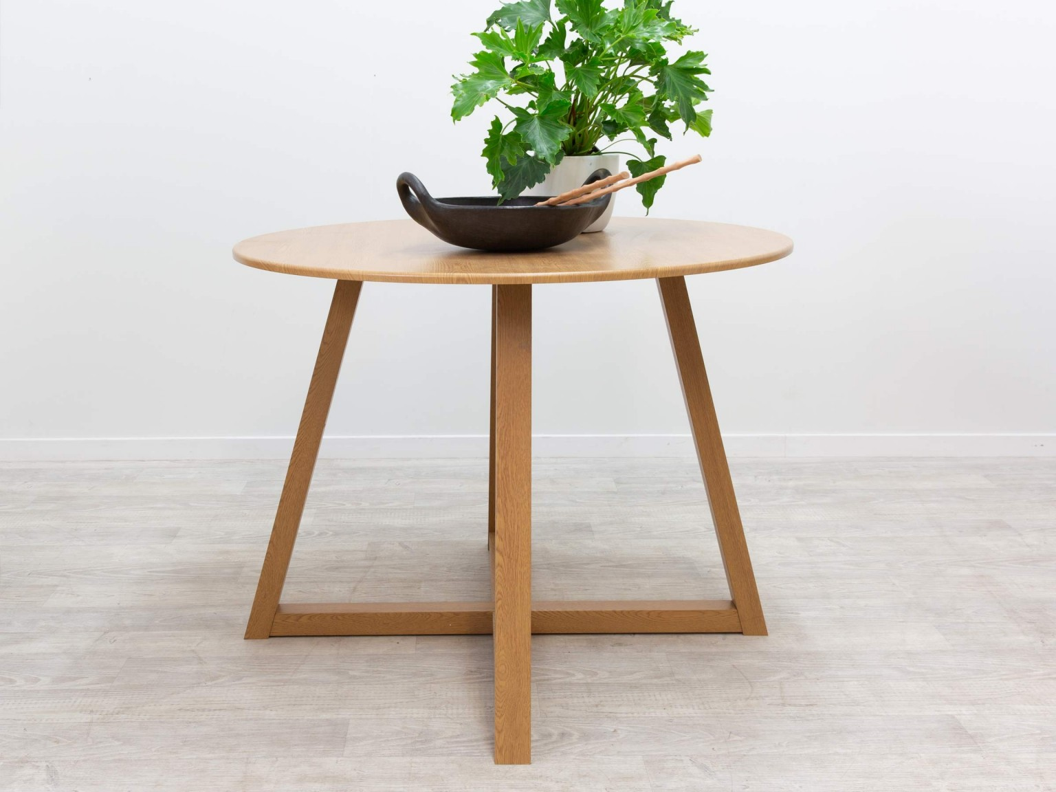 avalon dining table furniture mocka trestle afterpay natural baby shower venues cape town little tikes large nic target kitchen sets modern rustic coffee legs ashley chairs runner