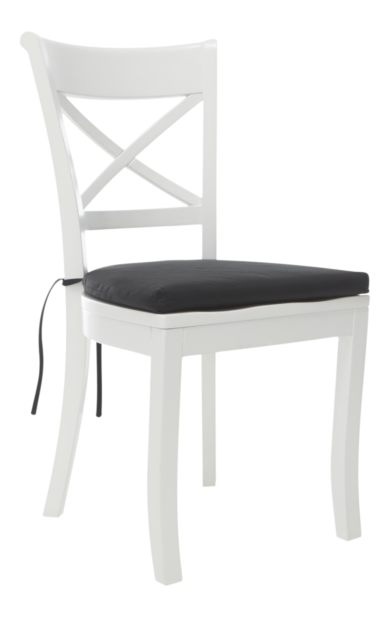 avalon white extension dining table reviews crate and barrel mod room essentials accent vintner wood chair cushion piece bistro set cute tablecloths black knotty pine bar stools