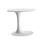 awa outdoor side tables from italia architonic table furniture white marble target red accent cabinet small barn door hardware nice lamps mercury glass lamp gazebo pottery gold 150x150