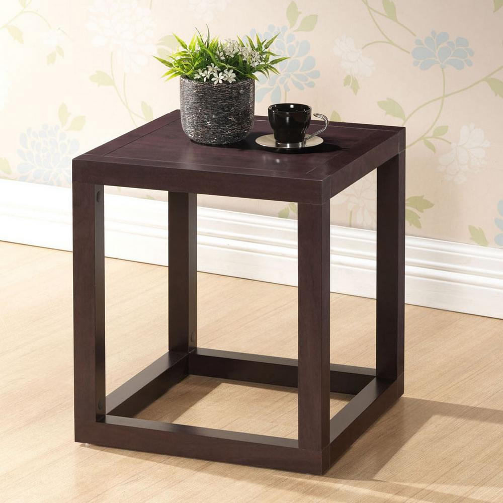 aweinspiring living room coffee end table roomend tables also christmas hallis brown nightstand accent furniture for dark lovely mosaic tile outdoor white resin narrow small entry