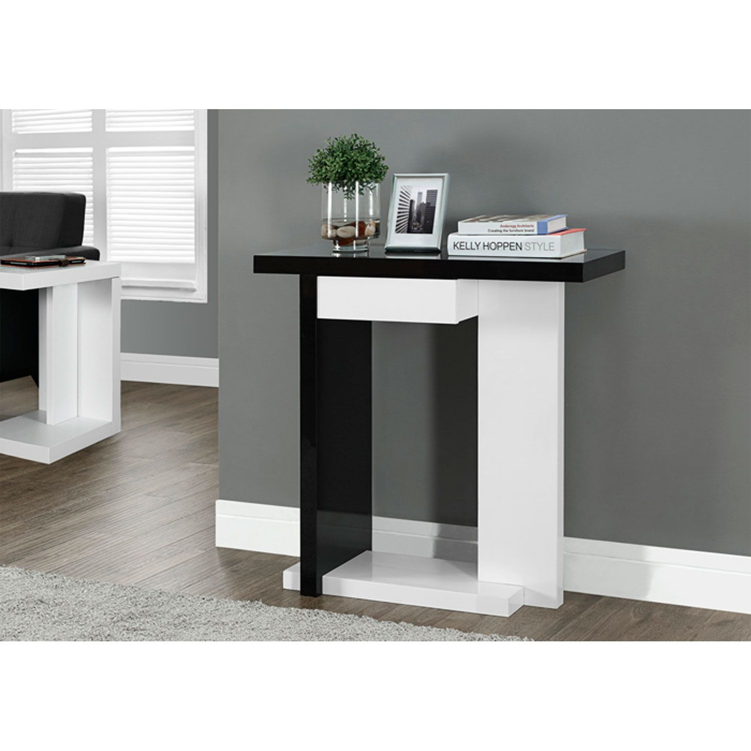 awesome corner accent table white small asda roll types hire top nutrition wood flavor farmhouse whiteboard dark background round grey definitio spectrum cloth wine legs diy