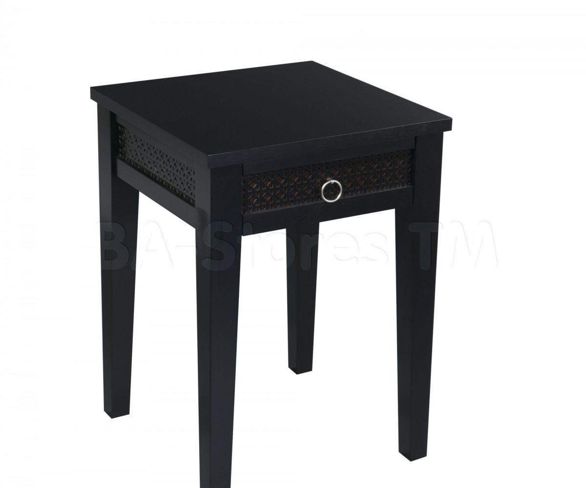 awesome corner accent table white small asda roll types hire top side tablet tablecloth legs rental nutrition wood easel restaurant bootstrap wine whiteboard calories pivot