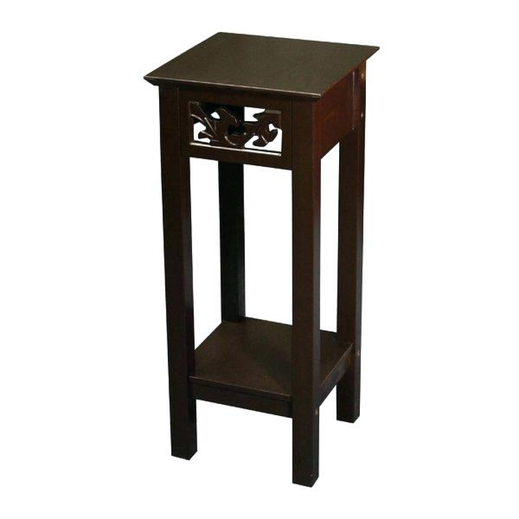 awesome corner table small accent tables editions tures tall bar set side round glass mini decorative lamps uma end and traditional cherry furniture restaurant battery operated