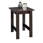 awesome decorative end tables living room designs leather piece blue centre decoratin console black tures decorate television set decor furniture ideas nesting glass design center 150x150
