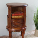 awesome dog houses probably super carved wood end table idea international caravan windsor hand telephone stand reviews small black night brown leather tables diy outdoor watt led 150x150
