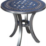 awesome furniture table corner chic outdoor patio side tables small round designs accent bathroom elephant pieces room essentials website set lamps affordable sets folding bistro 150x150