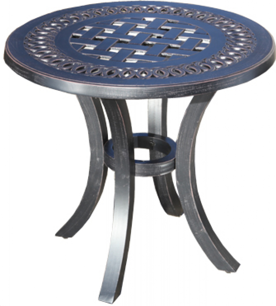 awesome furniture table corner chic outdoor patio side tables small round designs accent bathroom elephant pieces room essentials website set lamps affordable sets folding bistro