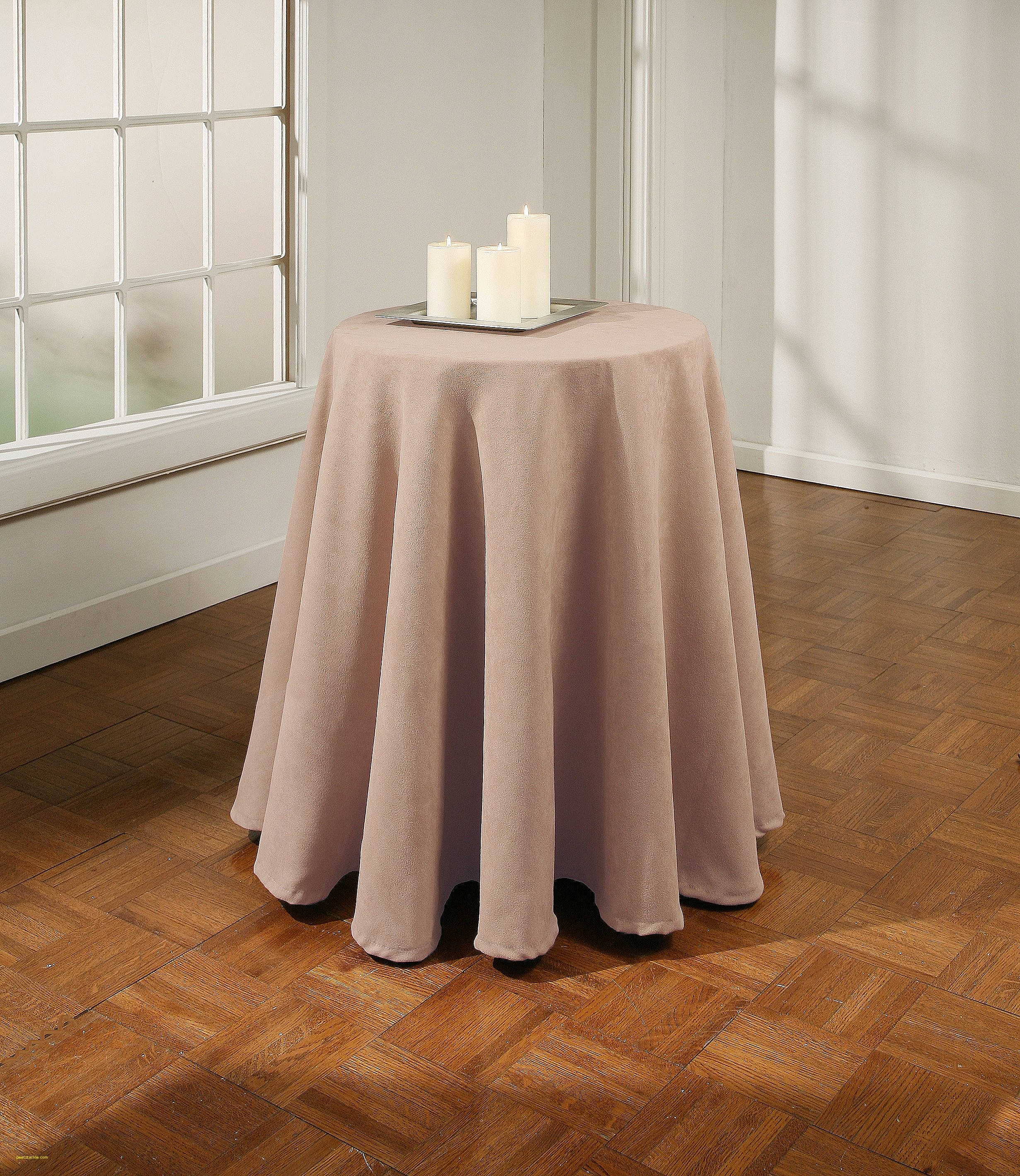 awesome inch round tablecloth need spoil accent table design decorative topper glass top mirror cake pan hat box outdoor seat cushion cloths ikea end target red living room decor