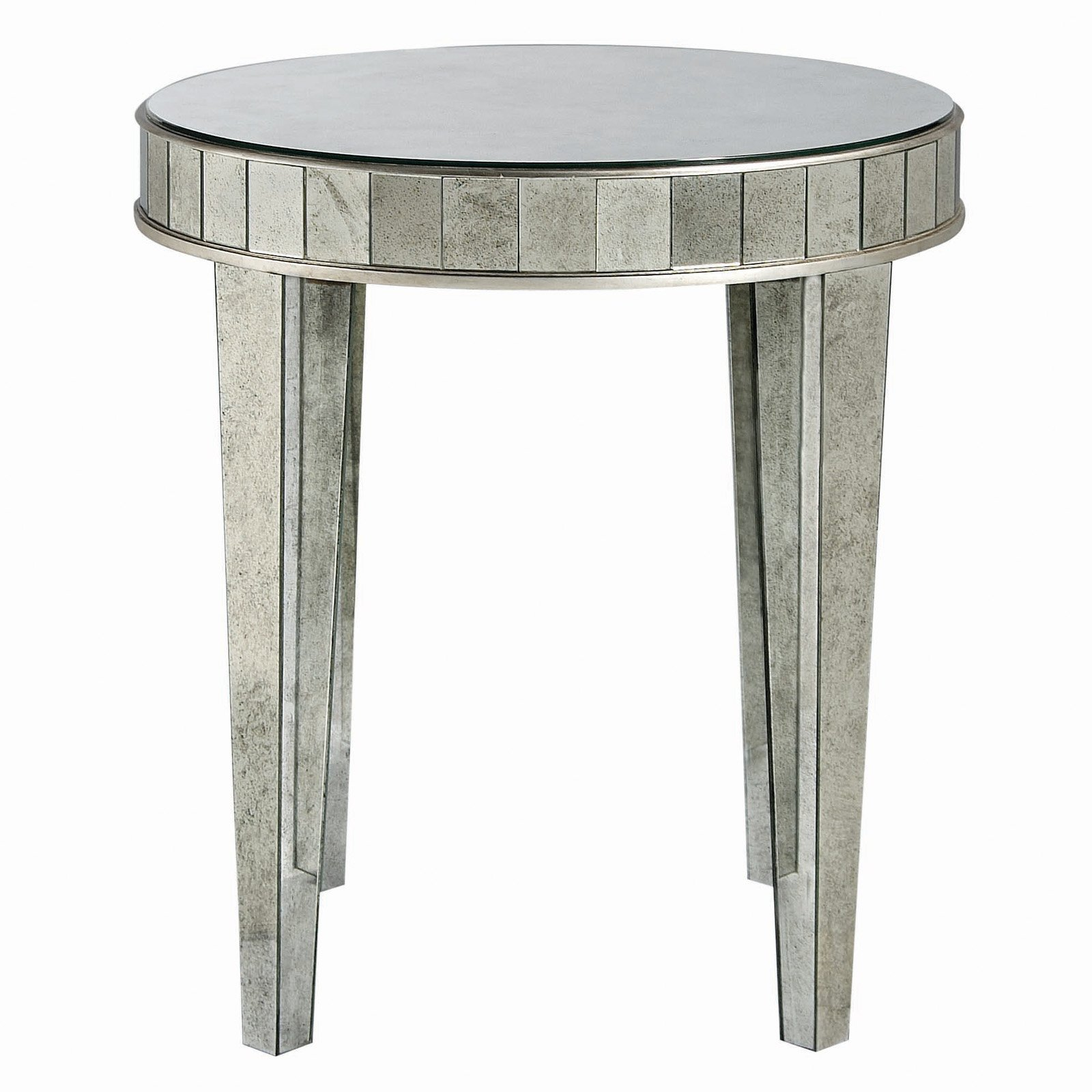 awesome mirrored accent table with round designs metal mirror red ikea small storage craftsman style lighting target dining room contemporary coffee decor plastic patio side inch