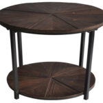 awesome small end table designs furniture beautiful round wood accent best idea ethan allen country french coffee battery operated lights with remote wicker garden chairs nautical 150x150