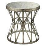 awesome small metal accent table ideas stunning for coast round end tables black marble side french bistro top target silverware set butler tray light wood coffee sets full grey 150x150