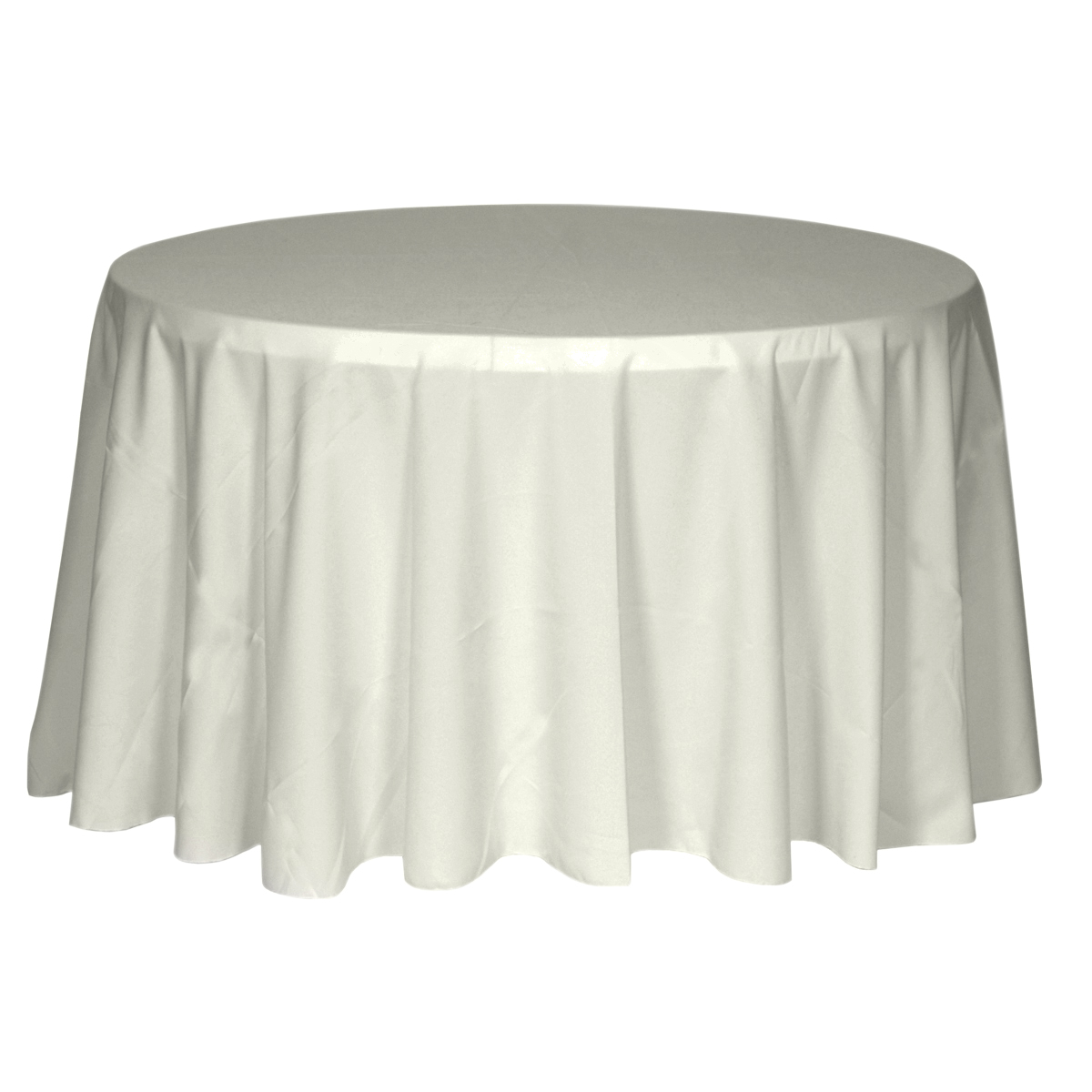 awesome small round table cover set and tile wooden tables topper office dining toppers cloth top outdoor tablecloths tablecloth lace linens side chairs white garden glass for