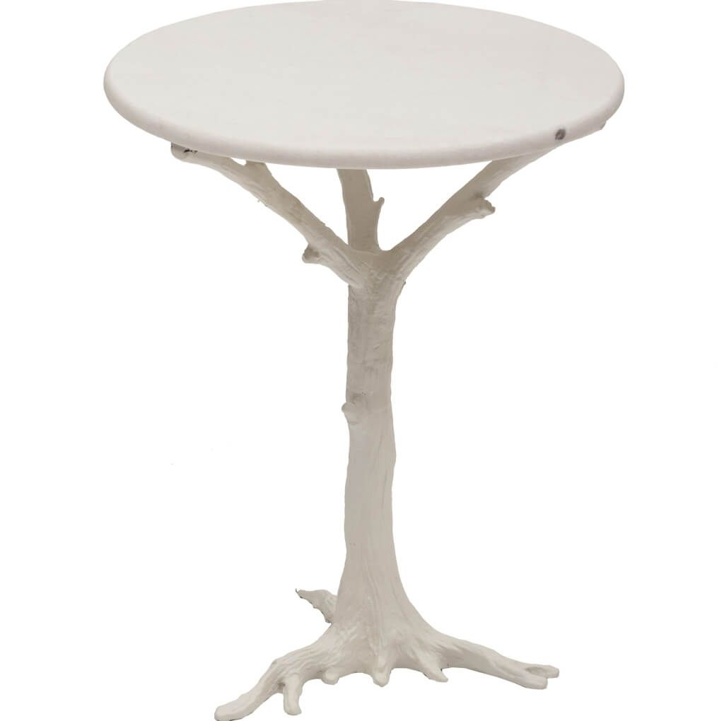 awesome small white side table furniture interesting tree trunk design fine accent amazing home entranching modern coffee tables and stone kitchen napkins hammered metal top
