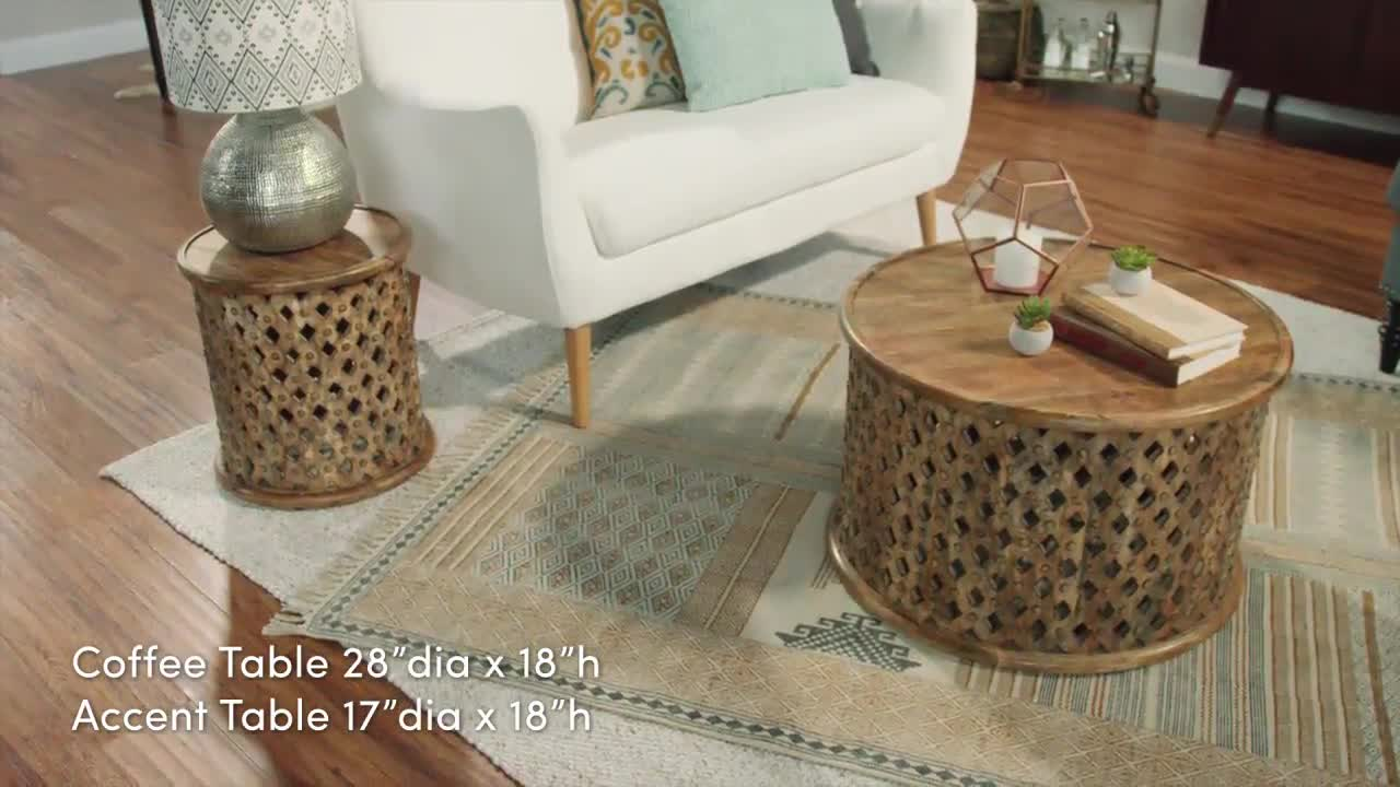 awesome unique wood accent tables tall living table storage furniture antique decorative ott white for round modern threshold outdoor gold and bench room cabinet glass target full