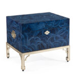 azurite accent table designer favorites our products eur woven metal tall square coffee end with glass door small recycled wood all modern furniture reclaimed chairs sofa antique 150x150